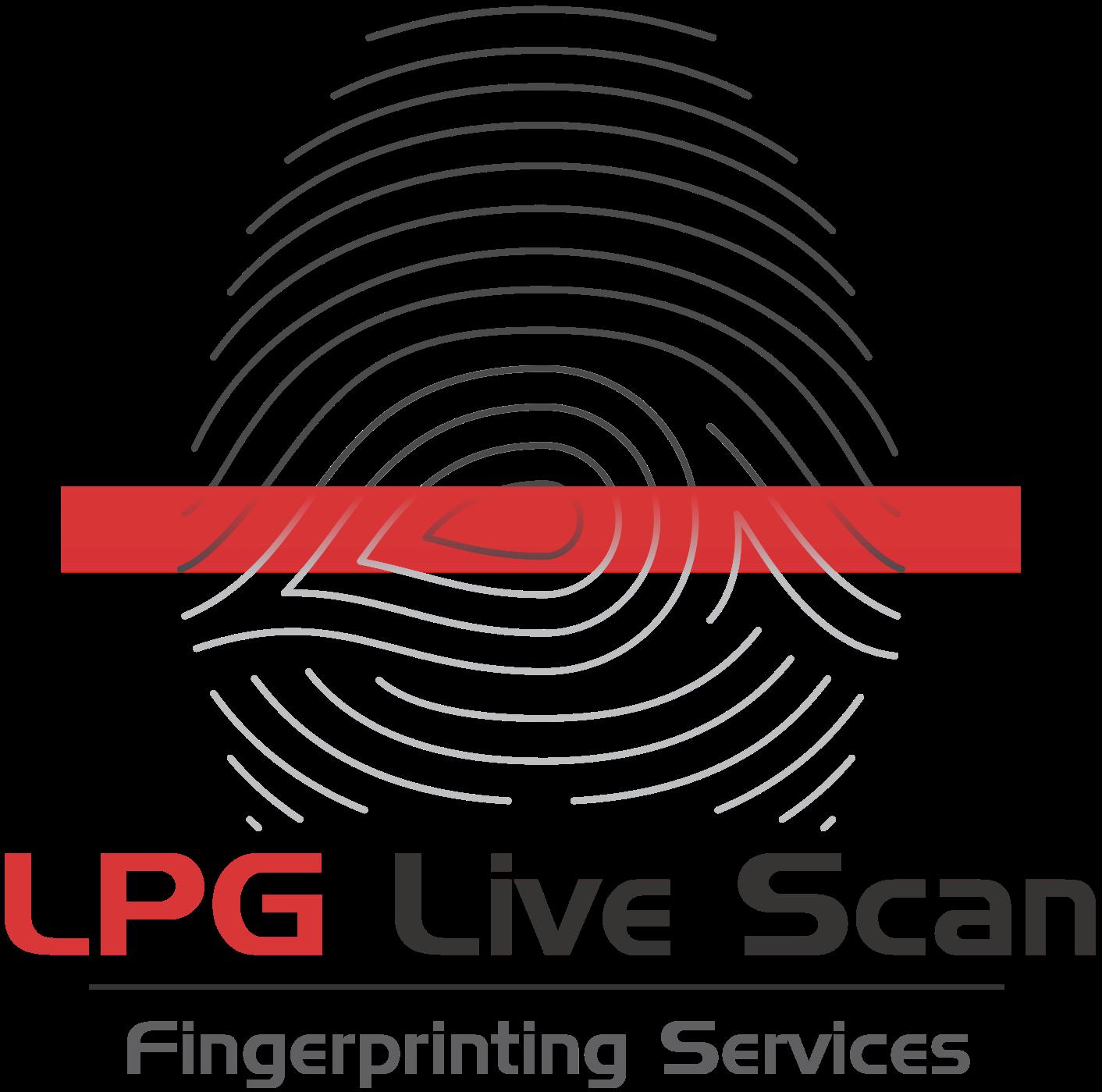 Lpg live scan live scan ink fingerprinting oakland sf bay lpg live scan live scan ink fingerprinting oakland sf bay area mobile falaconquin